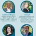 El Consejo Asesor de Agenda Urbana TECH contribuirá al desarrollo sostenible de las ciudades