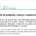 Convocatoria de ayudas para el desarrollo de pueblos inteligentes en Extremadura