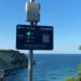 Dinycon organiza un webinar sobre su solución para el control de aforo en las playas