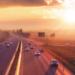 Geotab colabora en el desarrollo de una solución de vehículo conectado para Europa y América Latina