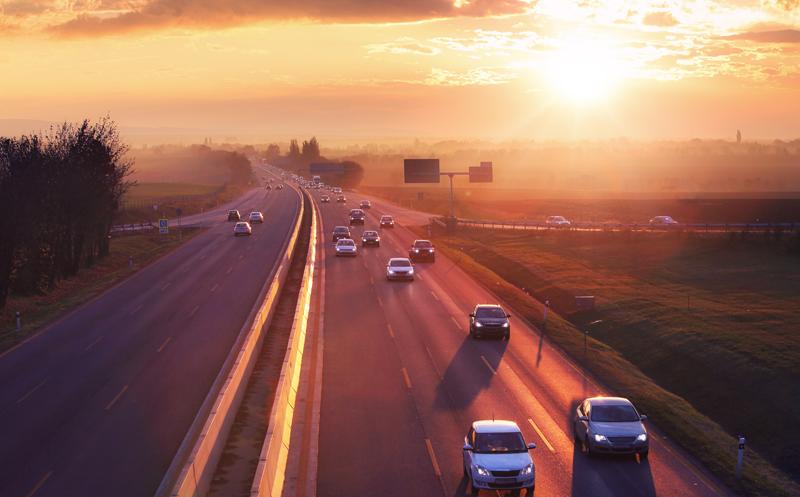 Geotab colabora en el desarrollo de una solución de vehículo conectado