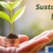 Paquete de medidas para canalizar la inversión hacia actividades sostenibles en la Unión Europea