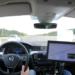 Investigadores de la UMH diseñan protocolos de comunicación V2X para vehículos autónomos
