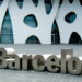 Integrated Systems Events anuncia nuevos detalles sobre ISE 2021 Live & Online en Barcelona
