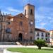 La Carolina, en Jaén, aprueba su Plan Estratégico de Desarrollo Inteligente