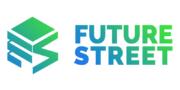 Future Street