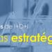Luz verde a la nueva convocatoria de iniciativas de I+D+I en Líneas Estratégicas