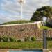Aumenta el uso de la red pública de puntos de recarga de vehículos eléctricos de Menorca