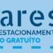 El municipio de Marín utilizará la solución mCam para controlar los estacionamientos de tiempo limitado