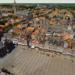 Cyclomedia avanza en la digitalización y visualización de los Países Bajos con 3DNL