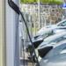 El Tribunal de Cuentas Europeo publica un informe para impulsar la movilidad eléctrica en la UE