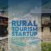 La OMT busca start-ups innovadoras con ideas para el desarrollo rural mediante el turismo