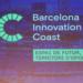 La plataforma Barcelona Innovation Coast impulsará la innovación en la zona costera de la ciudad