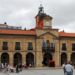 Avilés presenta un proyecto de ciudad inteligente presupuestado en 32 millones de euros