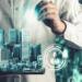 El proyecto europeo Skills4Cities definirá las competencias necesarias para la gestión de smart cities