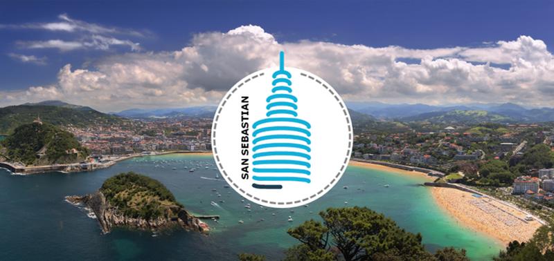 proyecto Replicate en San Sebastián