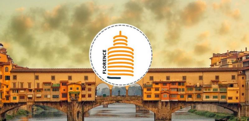 proyecto Replicate en Florencia