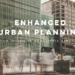 La iniciativa europea Urbanage adaptará las ciudades al envejecimiento de la población