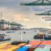 Puertos de Andalucía optimizará los trámites sancionadores a través de un sistema integral de gestión
