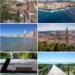 La Red de Destinos Turísticos Inteligentes aprueba la incorporación de 19 nuevos miembros