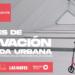 Red Innpulso y el Ayuntamiento de Valencia organizan la jornada 'Misiones de Innovación y Agenda Urbana'