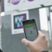 Etiquetas inteligentes para mejorar la accesibilidad en la red de metro y autobús de Barcelona