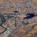 Segittur concede a Guadalajara el certificado de Destino Turístico Inteligente adherido