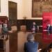 Segittur y la Universidad Nebrija colaborarán para impulsar los destinos turísticos inteligentes