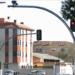 Los sistemas basados en visión artificial de Lector Vision contribuyen a mejorar la movilidad urbana