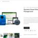 El Solution Book de WND incluye la solución de gestión inteligente de residuos de Wellness TechGroup