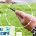 La tecnología de Alai Secure conecta de forma segura los dispositivos inteligentes de Eco3