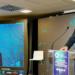 La tecnología blockchain supondrá más de 500 millones en el PIB de la Región de Murcia en 2030