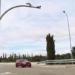 Tres Cantos implanta un sistema de control de tráfico para mejorar la movilidad y la seguridad