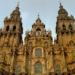 Urbiotica instala una solución de guiado de parking en Santiago de Compostela