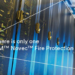 3M organiza un webinar sobre el fluido de protección contra incendios 3M Novec 1230