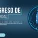 Wellness TechGroup impartirá una conferencia sobre ciberseguridad y smart cities