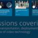 Acceso bajo demanda a los contenidos de 'Milestone Integration Platform Symposium 2021'