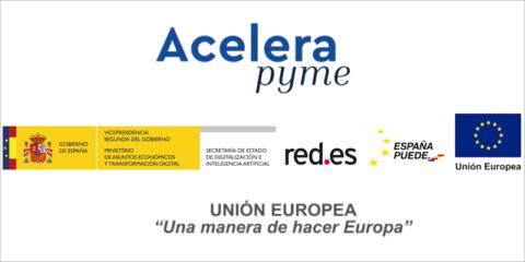 Acelera Pyme pondrá en marcha 27 nuevas oficinas para impulsar la digitalización de las empresas