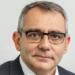 Alberto Martínez Lacambra, nombrado nuevo director general de Red.es