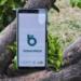 La app 'Basuraleza' ayudará en las batidas de recogida de residuos en la naturaleza
