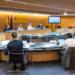 Autonomías y entidades locales participan en las medidas de digitalización de 'España Puede'