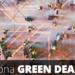 'Barcelona Green Deal' fija una hoja de ruta para consolidar la ciudad como capital verde y digital