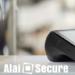 Caso de éxito de Alai Secure con PagoCash