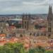 Segittur entrega a Burgos el distintivo de Destino Turístico Inteligente adherido