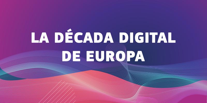 La Comisión Europea lanza una consulta pública sobre los principios digitales de la UE