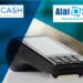 PagoCash refuerza sus sistemas de comunicaciones M2M con la SIM Alto Rendimiento de Alai Secure