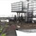 Cyclomedia presenta un visor de nubes de puntos LiDAR de próxima generación