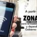 Las dependencias del Gobierno de Aragón estrenan una red wifi gratuita para la ciudadanía