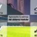 Ecoblast de Schréder, la nueva gama de proyectores LED con opciones de control