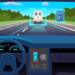 Gipuzkoa Living Lab será un laboratorio de pruebas para la movilidad inteligente